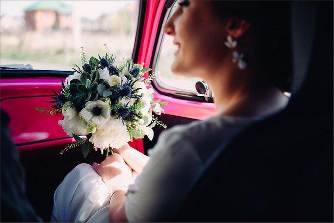 Simxa Ольга Драч свадебный фуд фотограф в Киеве