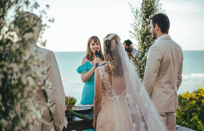 destination wedding bahia