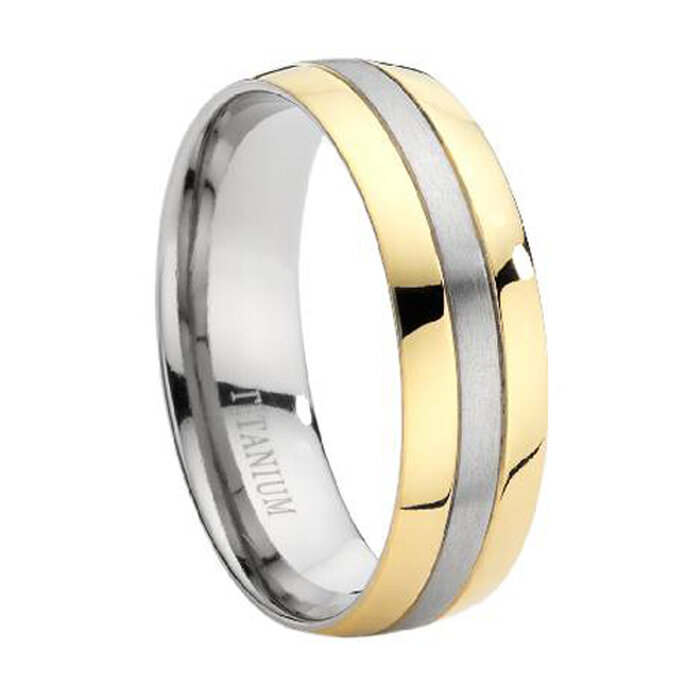 Two-Toned-Titanium-Ring.jpg