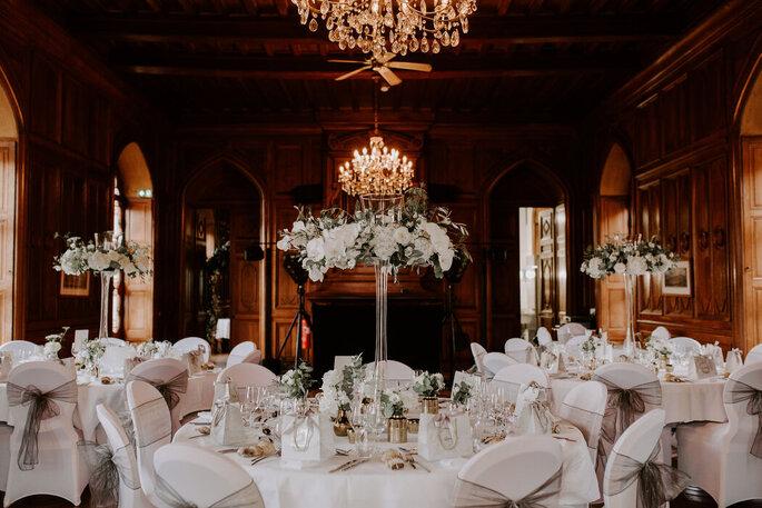 Hera Mariage - Wedding Planner - Puy-de-Dôme (63)