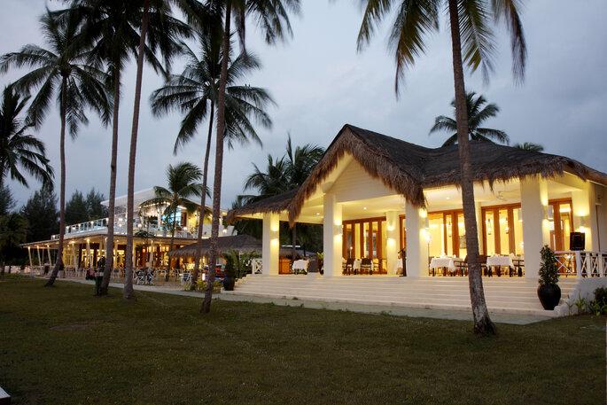 Kantary Beach Khao Lak