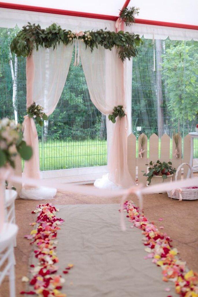 Cвадебная студия Wedding-Wonderland7