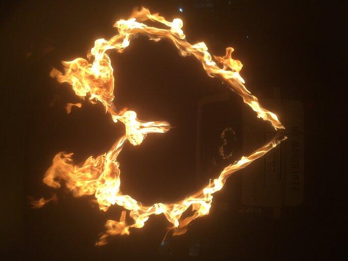 Feuershow.ch
