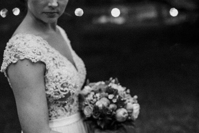 Ana paula casamento