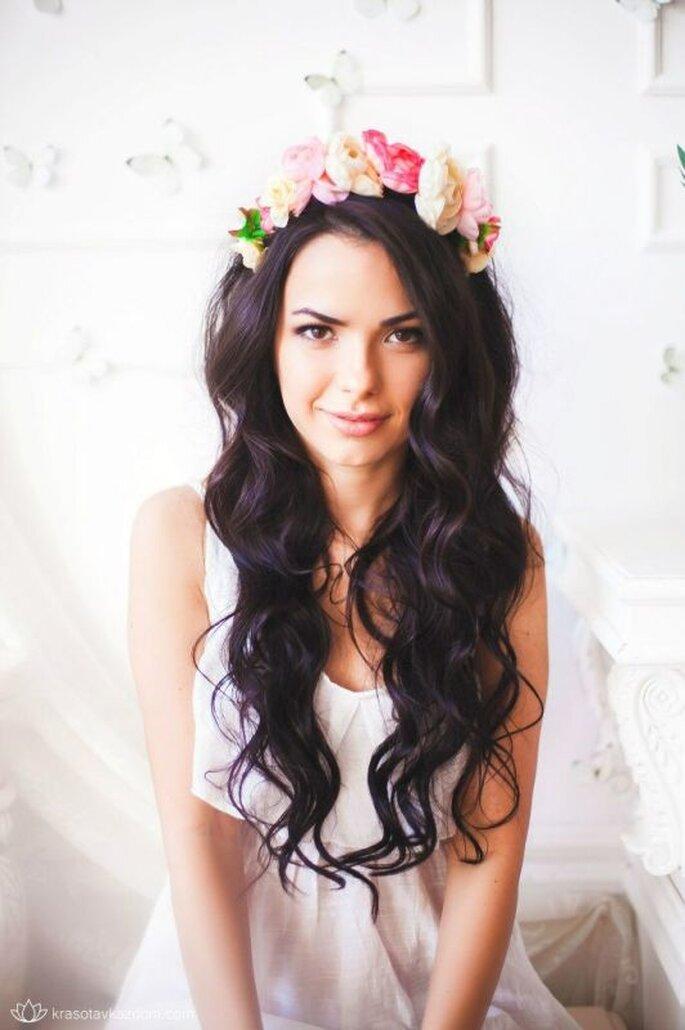 Людмила Оборина