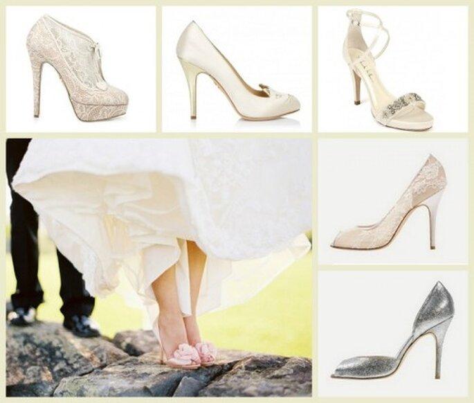 2zapatos-novia-jokfashion-dise%C2%A7ador