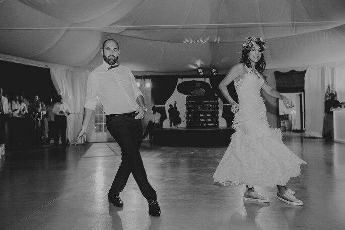 Alvaro Sancha Fotógrafos de boda en asturias