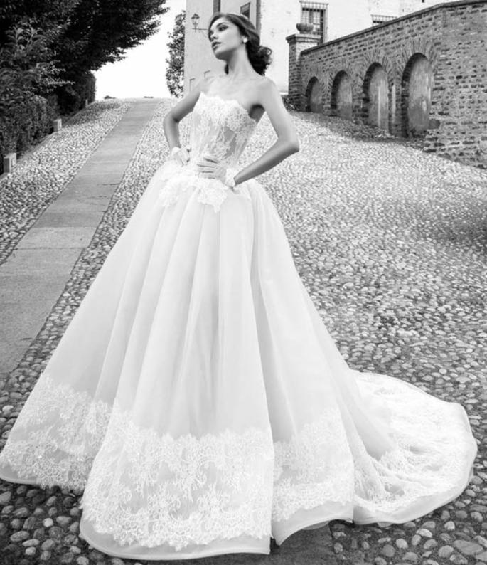 Alessandra Rinaudo