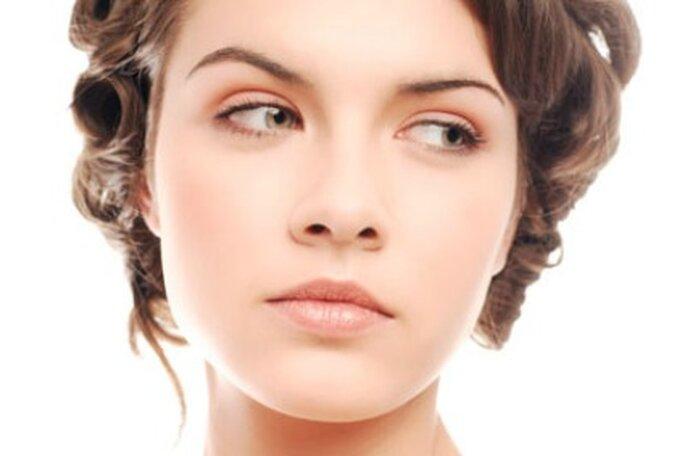 Un make up naturale per sentirvi voi stesse nel giorno più bello!