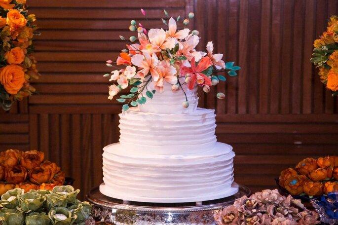 Antonio Maciel Cakes