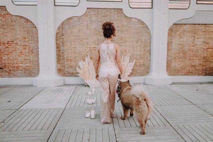 Fotógrafo de boda Huelva