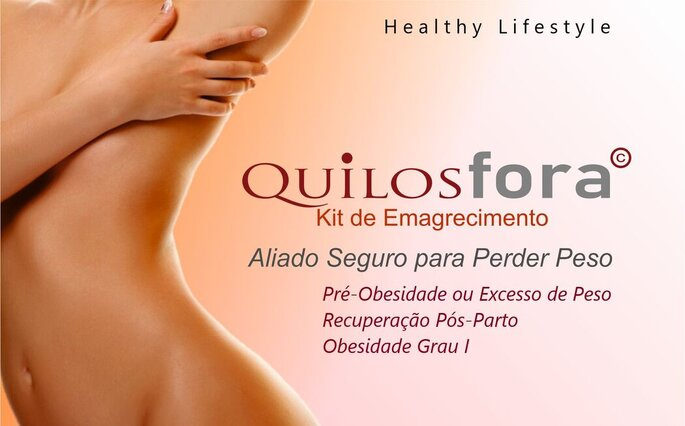 Quilosfora