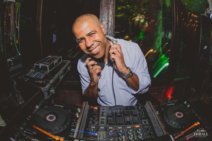 Som (21) DJs