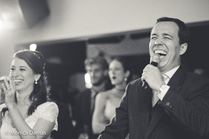 Monica-Dantas-fotografia-mini-wedding-no-Rio-de-Janeiro-Carol-e-Rodrigo-136