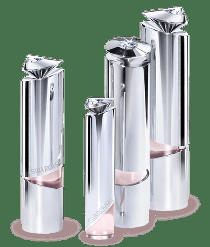 Swarovski Bijoux Maquillage Crystal Gloss