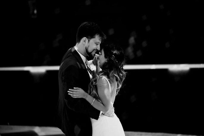 DanielH foto-video Fotografía de bodas Ñuñoa