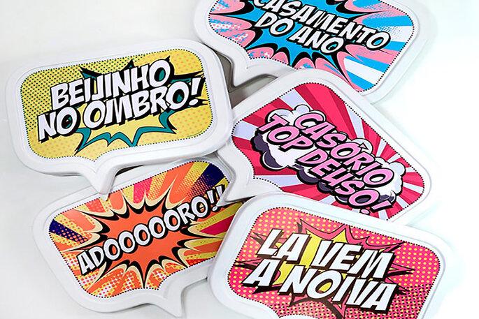 Dom Bosco. Foto: divulgação