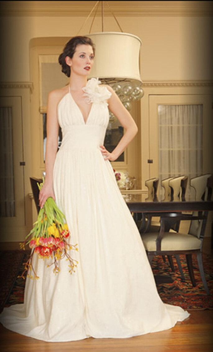 Natural Bridals