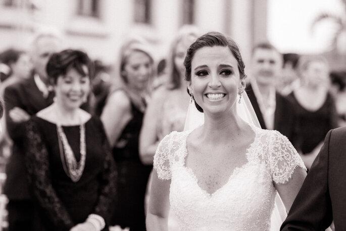 emocao-da-noiva-casamento-moderno