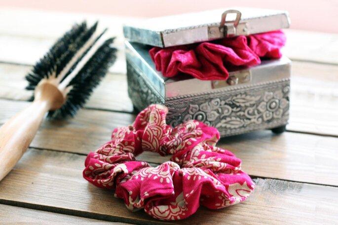 Semilla para el Cambio regalos solidarios para bodas