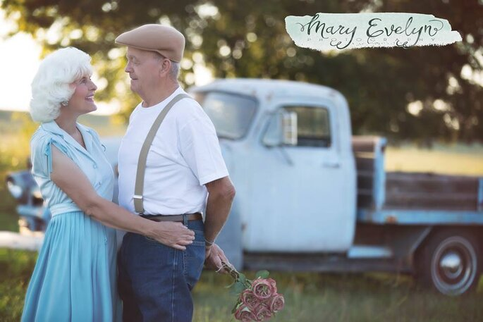 Mary Evelyn Photography by Stacy Welch-Christ