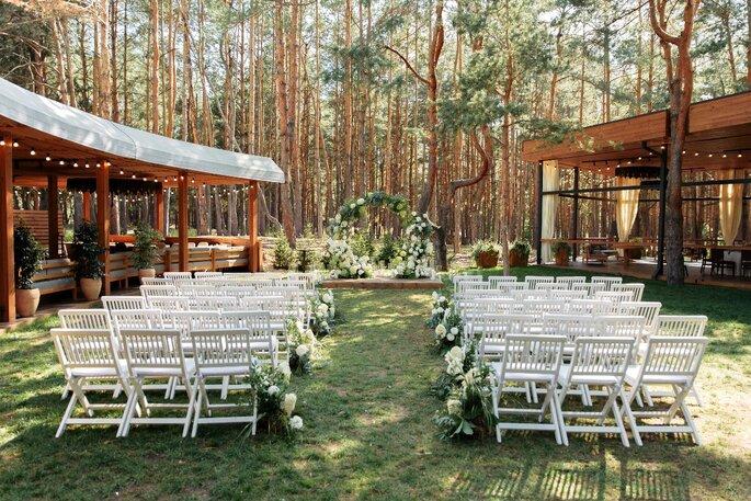 Mon Précieux Event - Wedding Planner - Nice