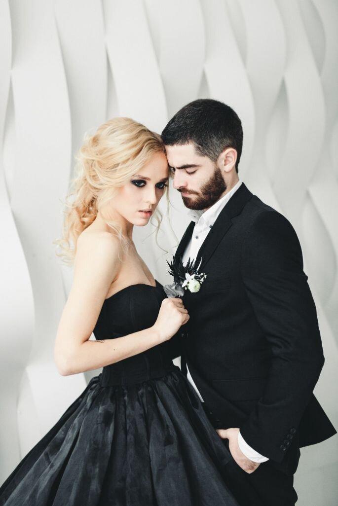Идея и организация Свадебное агентство Wedding Wonderland