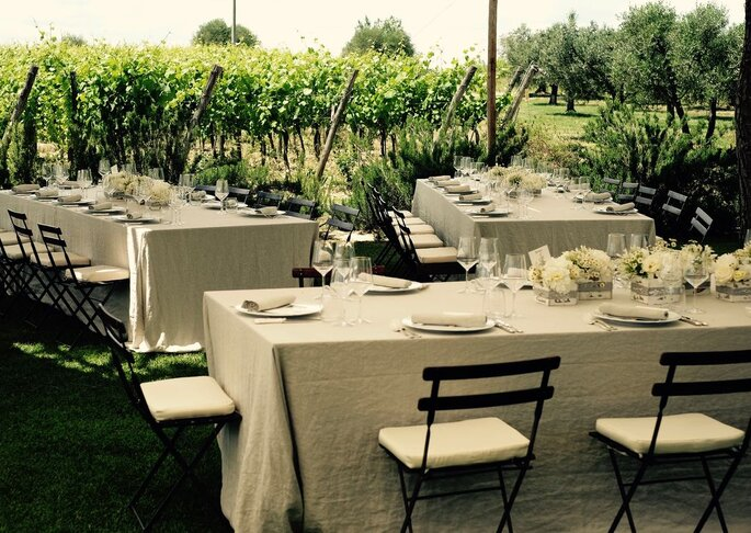 Roccafiore Wine Resort & Spa