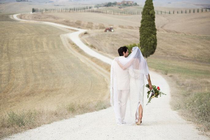 Photo: Italian Wedding Papers