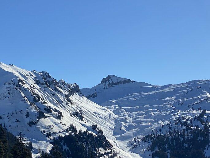 Agence Quentin Favre - Wedding Planner - Haute-Savoie