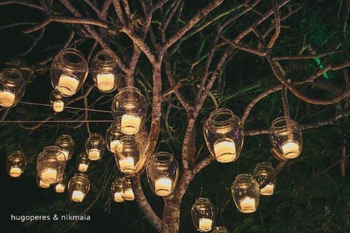 iluminacaoAnaFlorDesginFloraleDecoracao_HugoPeres_NikMaia