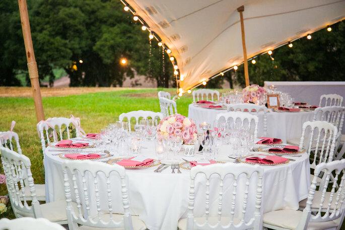 Lili Events - Wedding Planner - Bouches-du-Rhône (13)