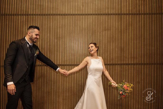 Ensaio pós casamento da Guilherme Lima Foto e Vídeo