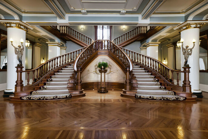 Hotel Vidago Palace