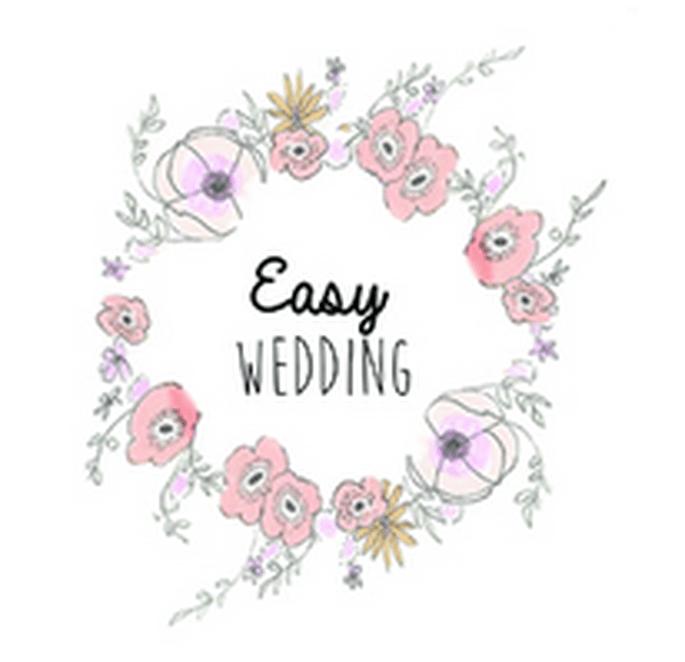 Easy Wedding – Swiss Wedding Blog  Swiss Wedding Directory  Wedding ideas  Wedding blog