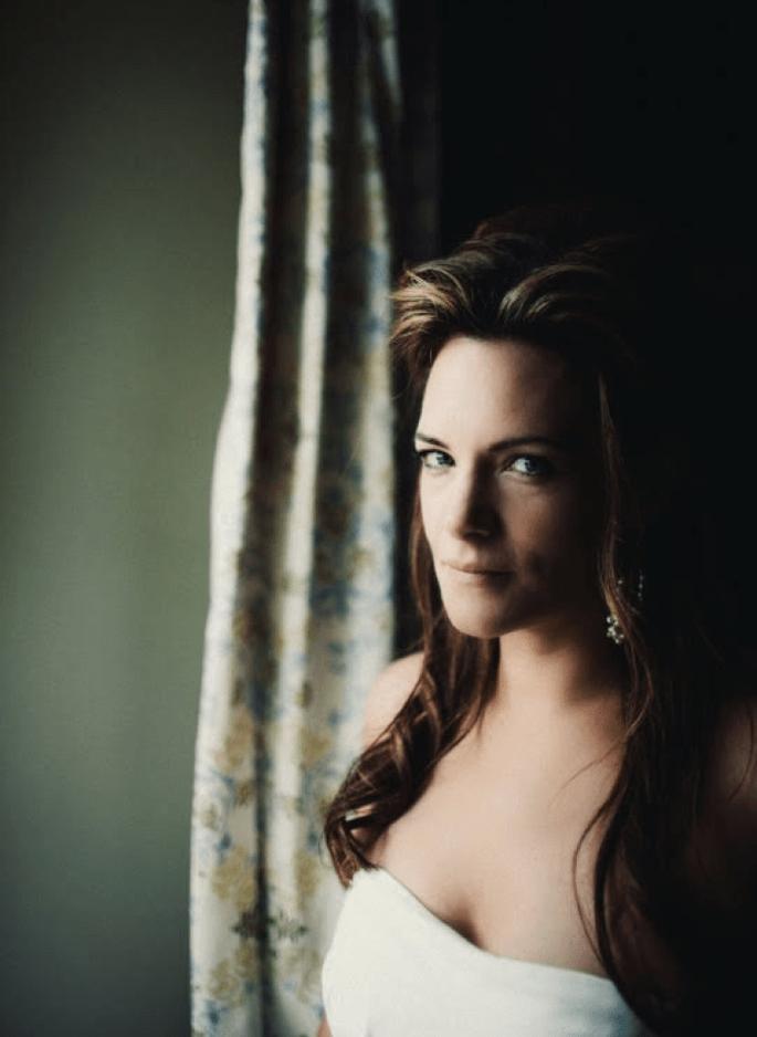 Kate Kelvin