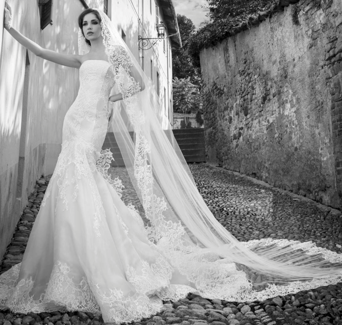 Alessandra Rianudo