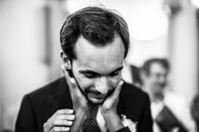 Photo : Sylvain LE LEPVRIER