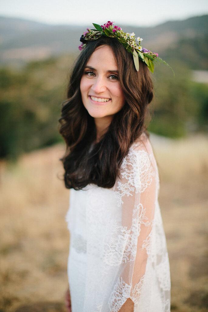 Las 6 claves para no estresarte el día de tu boda - Rad In Love