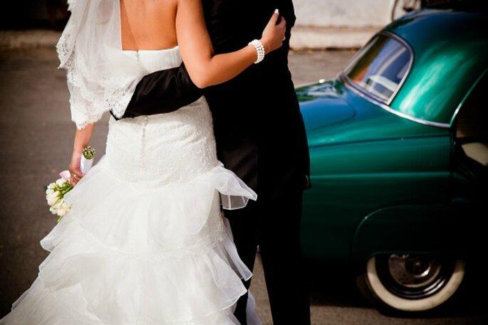 Créditos: PT - Contest BEST WEDDING PHOTO PORTUGAL 2012