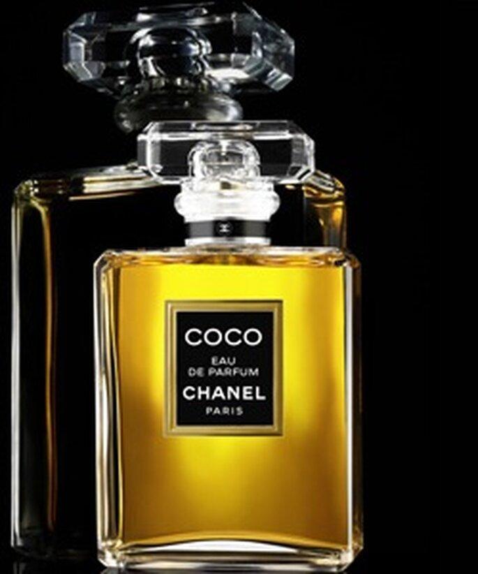 coco mademoiselle parfums einebinsenweisheit. Black Bedroom Furniture Sets. Home Design Ideas