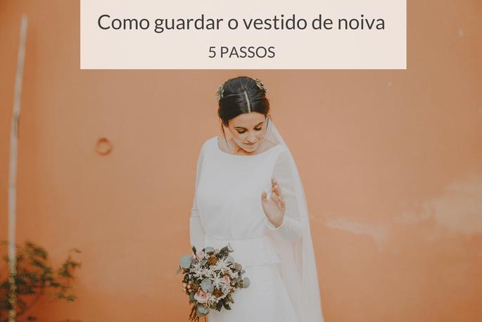 dcb1bb876 A escolha do vestido de noiva é um dos momentos mais especiais do casamento.  Neste processo, há um sentimento único, uma faísca que envolve e molda o  seu ...