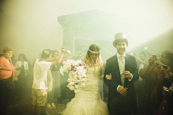 Francesca Donatelli Fotografia