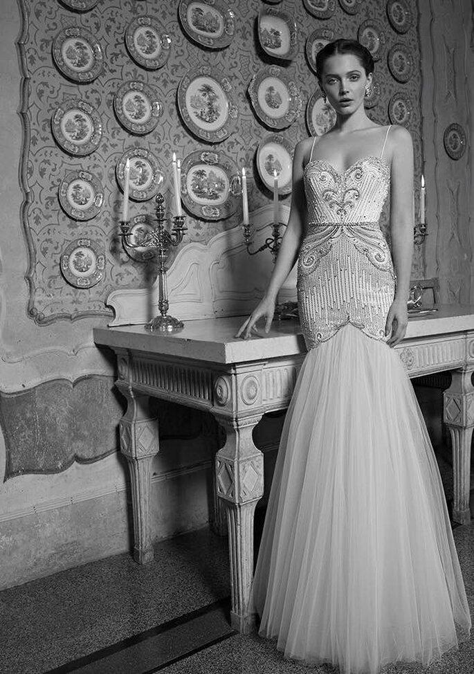 Alon-Livne-White-wedding-dress-4-11092015nzy