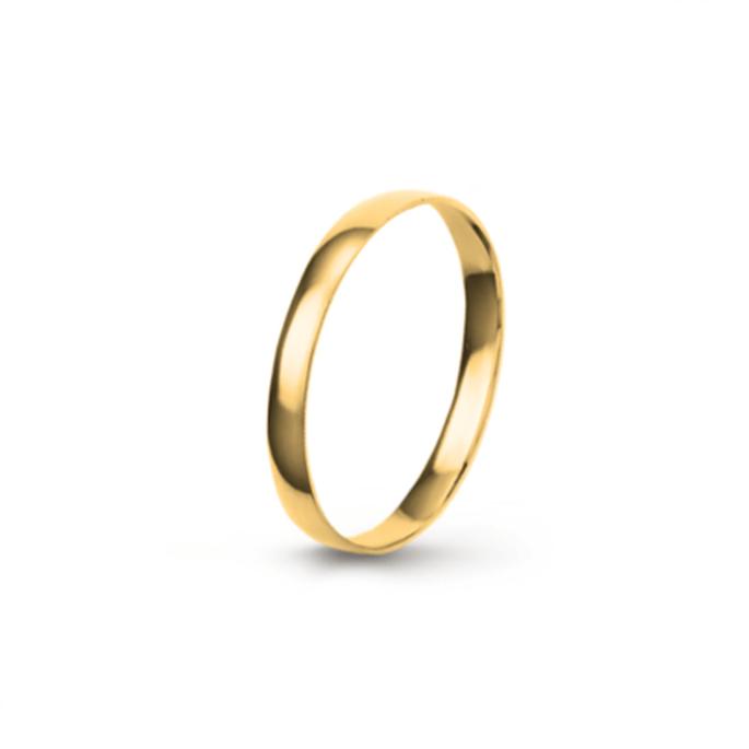Dara Jewels - ETDA2R - 129€