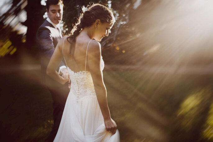 Nelson Marques + Andreia Torres Photography