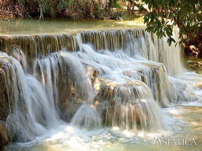 Photo : Asiatica Travel