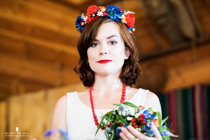 Anna Wiśniewska Fotografia