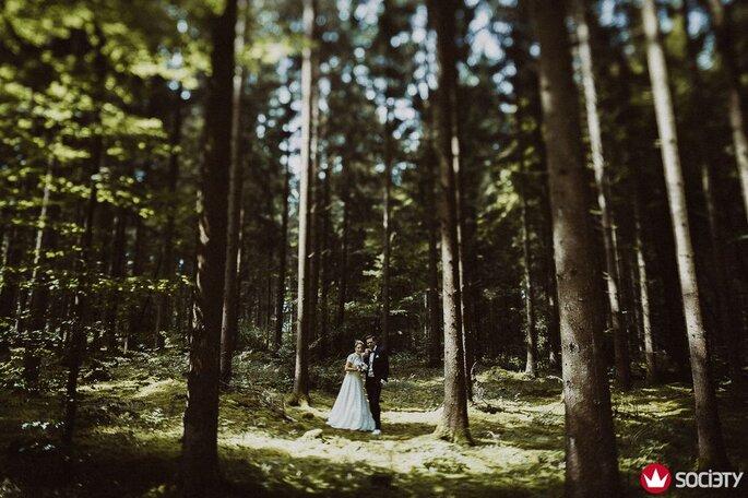 Martin Hecht – FineArt Weddings | Photography