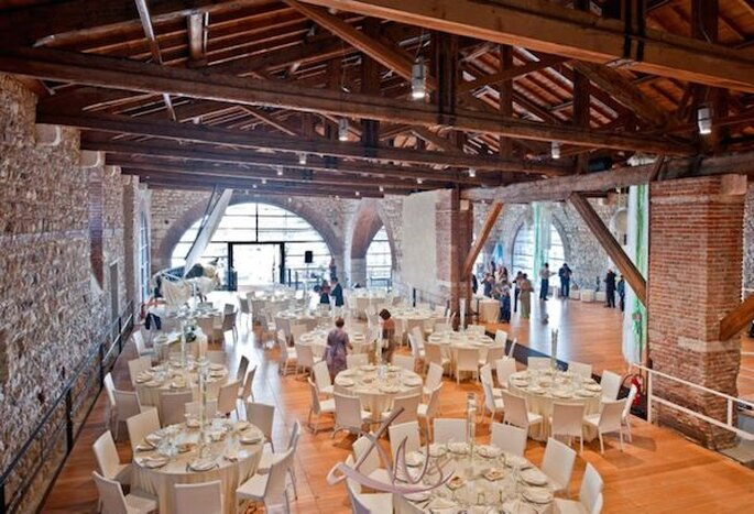 Luxur Weddings and Events